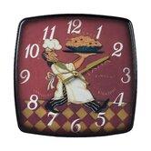 Sterling Industries Clocks
