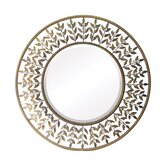 Sterling Industries Mirrors