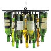 Sterling Industries Pendant Lights