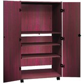 Ironwood TV Stands and Entertainment Centers