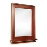 D'Vontz Wall & Accent Mirrors