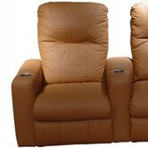 Omnia Home Theater Seating