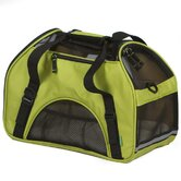 Bergan Pet Products Dog and Cat Crates/Kennels/Carriers
