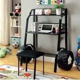 Hokku Designs Kids Desks