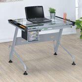 Hokku Designs Drafting Tables