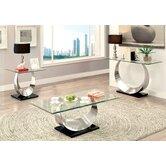 Hokku Designs Coffee Table Sets