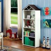 Hokku Designs Bookcases