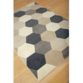Hokku Designs Area Rugs