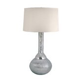 Lamp Works Table Lamps