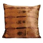 Kevin O'Brien Studio Accent Pillows