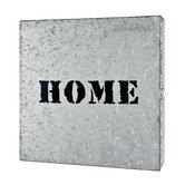 Haku Home Key Organisers