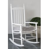 Haku Rocking Chairs
