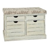 Haku Sideboards & Chest of Drawers