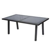 Meadow Decor Tables
