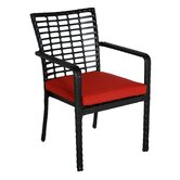 Meadow Decor Dining Chairs