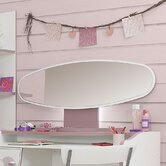Gami Dressing Table Mirrors