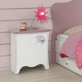 Gami Children's Bedside Tables
