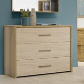 Gami Chest Of Drawers