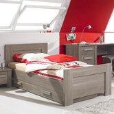 Gami Beds