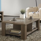 Gami Side Tables