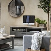 Gami TV Möbel