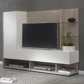 Gami TV Stands
