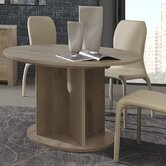 Gami Dining Tables