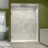 DreamLine Shower & Tub Doors