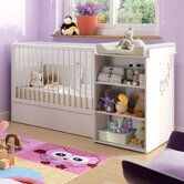 Galipette Children's Beds, Cots and Cribs