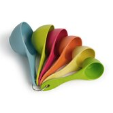 Architec Measuring Cups, Spoons, Scoops & Funnels