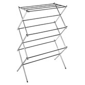 Whitmor, Inc Clothes Drying Racks