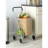 Whitmor, Inc Utility Carts