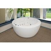 Eco-Friendly Bath