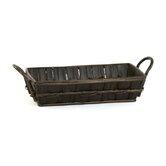 Distinctive Designs Baskets, Boxes & Buckets