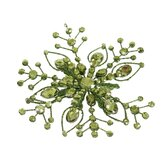 Distinctive Designs Ornaments & Tree Décor