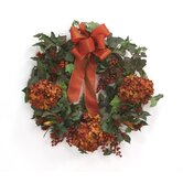 Distinctive Designs Wreaths