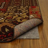 Mohawk Home Rug Pads