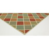 Mohawk Select Checkered & Plaid Rugs