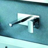 Artos Bathroom Sink Faucets