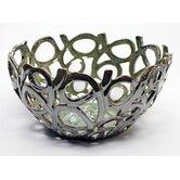Design Toscano Serving Bowls