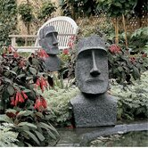 Design Toscano Garden Statues & Outdoor Accents