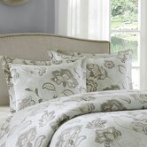 Madison Park Bedding Accessories