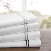 Madison Park Sheets And Sheet Sets