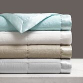 Madison Park Blankets And Throws