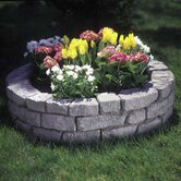RTS Companies Landscaping Accessories