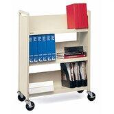 Bretford Manufacturing Inc Carts & Stands
