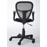 Demeyere Bürostühle