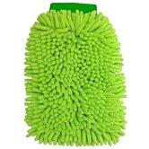 Libman Dust Mops, Dusters & Dustpans