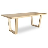 Dining Tables by Soho Concept