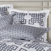 Jennifer Taylor Bedding Accessories